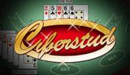 Покер Cyber Stud Poker